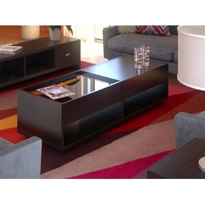 Hornsby Coffee Table by La..