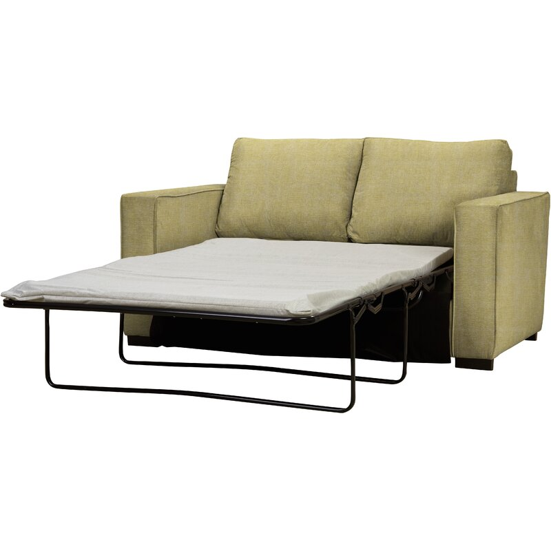 Newbury 2 Seater Fold Out Sofa Bed