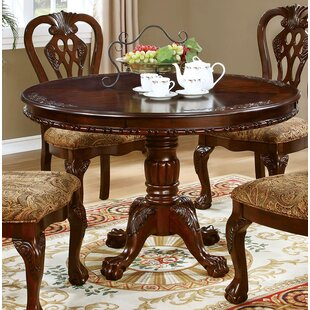 Singletary Dining Table