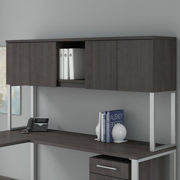 gray and white furniture. Gray And White Furniture