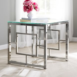 Ordinaire Danberry End Table