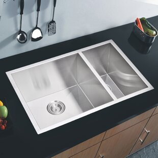30 Inch Kitchen Sink | Wayfair