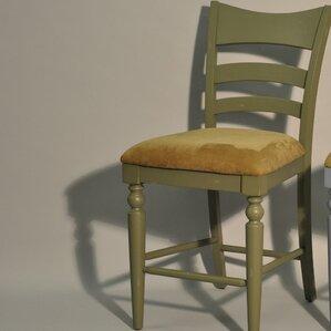 Stonebridge Dining Chair (Set of 2) by EC..
