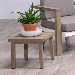 Side Table by Lynton Garden