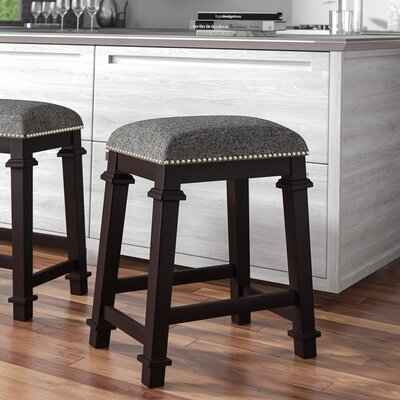 Backless Counter 24 Quot 27 Quot Bar Stools You Ll Love In 2019