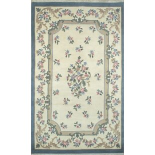 French Country Rooster Rugs Wayfair