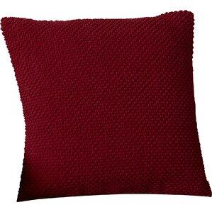 coleharbor 100 cotton throw pillow
