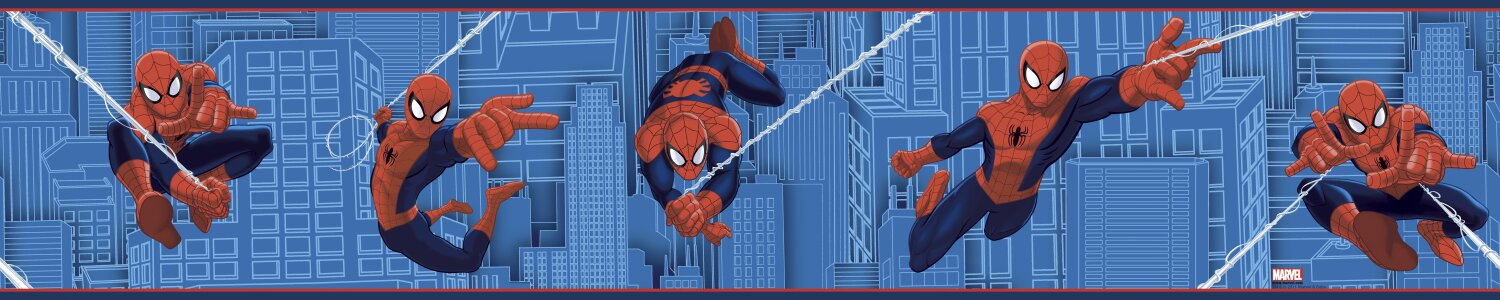 Title : wallpapers for phone 5 — ultimate spider man free comics wallpapers.  Dimension : 1024 x 768. File Type : JPG/JPEG