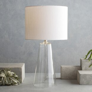 Arendtsville 295 Table Lamp