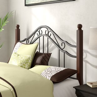 with profileid frames imageid headboards recipename frame bonded brown leather imageservice royal bed costco headboard