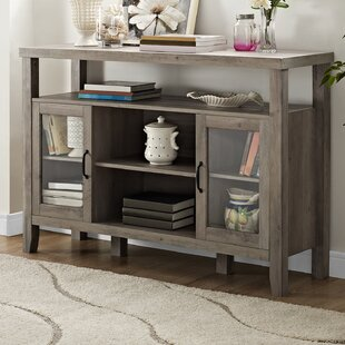 Buffet Table.Sideboards Buffet Tables You Ll Love In 2019 Wayfair
