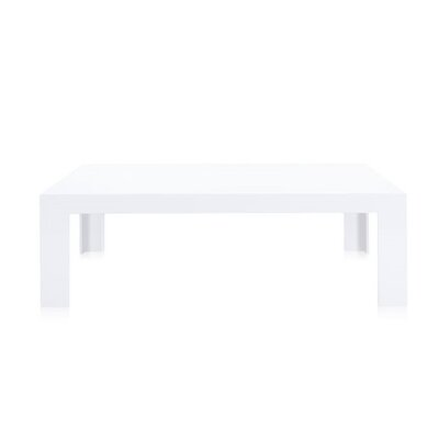 Glam coffee tables under 750 perigold for Best coffee tables under 500