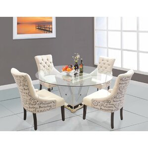 High Quality Dining Table. Dining Table. By BestMasterFurniture