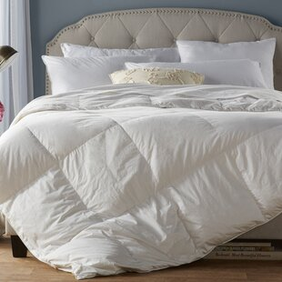 vs content duvetvscomforter cover boll choosing comforter duvet a blogs is branch what