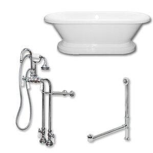 acrylic soaking tub 60 x 30. acrylic 60\ soaking tub 60 x 30