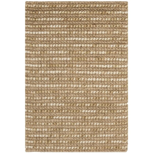Jute & Sisal Rugs You'll Love