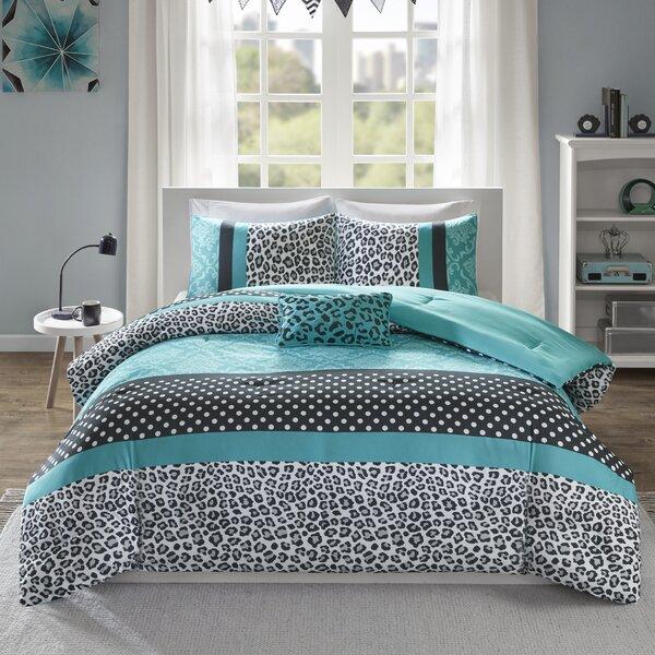 Bloomsbury Market Laguna Comforter Set Amp Reviews Wayfair Ca