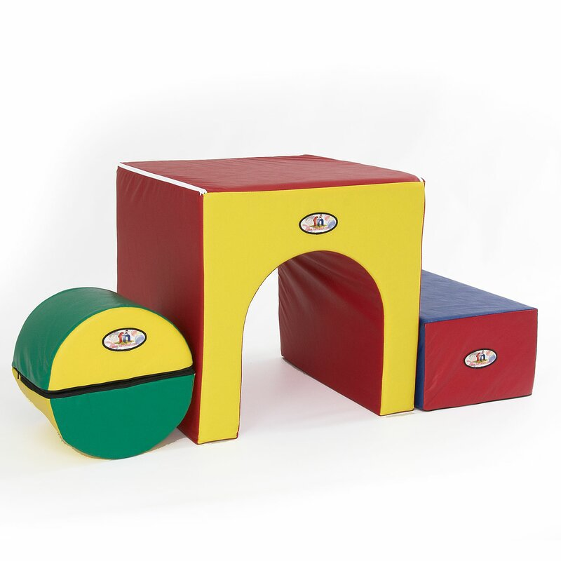 3+Piece+Activity+Block+Set Home Daycare Furniture Credit Card on college lounge furniture, dramatic play furniture, home toys, family day care furniture, knock down plywood furniture, office furniture, home day care room ideas, business furniture, classroom furniture, home chairs, camp furniture, montessori furniture, senior living furniture, home health care logs, special needs furniture, day care looking for furniture, reading center furniture, home playground equipment, home office supplies, cafeteria furniture,
