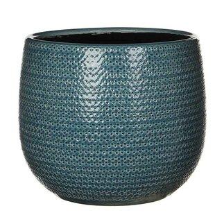 Gabriel Ceramic Plant Pot by Sfeer voor jou