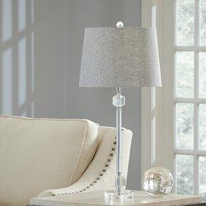 Kinsey Table Lamp