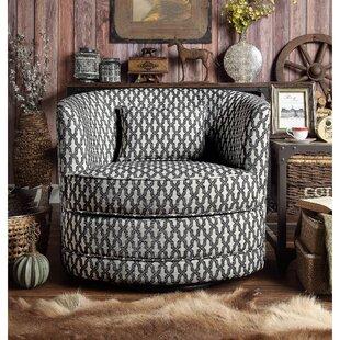 swivel chairs you ll love wayfair