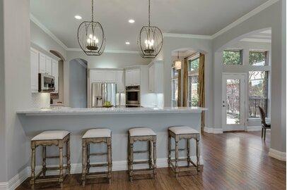Kitchen Design Ideas | Wayfair