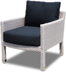Rattan Garden Furniture Wayfair Co Uk