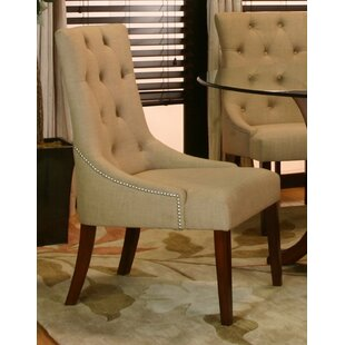 Colette Side Chair (Set of 2)