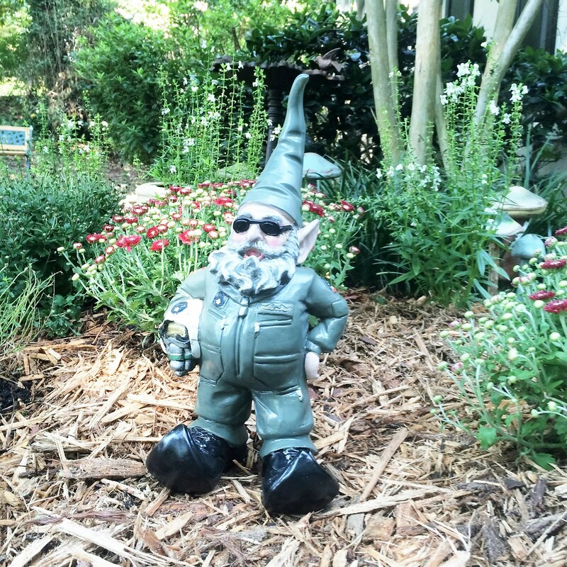Knomes Construction Backyard Ideas on