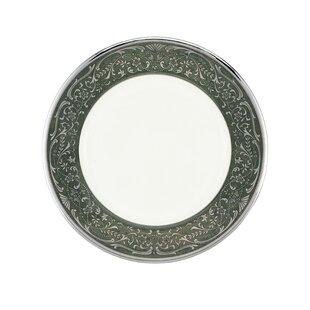 Silver Palace 9  Accent Plate (Set of 4)  sc 1 st  Wayfair & Artistic Accents Plates Sets   Wayfair