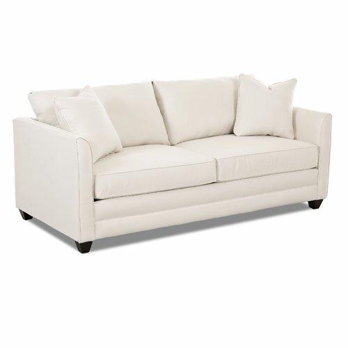 Custom Sofas Youu0027ll Love