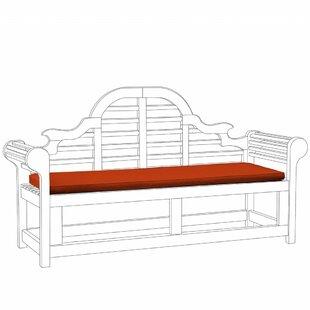 70 Inch Outdoor Bench Cushion Wayfair