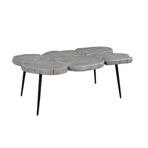 Borton Coffee Table by Brayden Studio