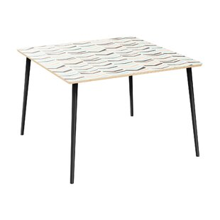 Cleopatra Dining Table