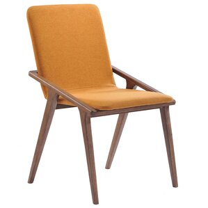 Mykonos Parsons Chair (Set..