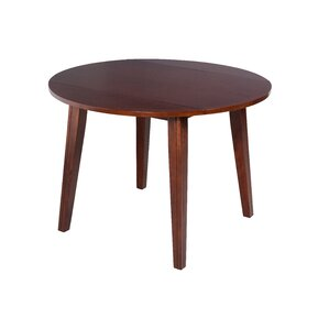 Caroline Extendable Dining Table by TTP Furnish