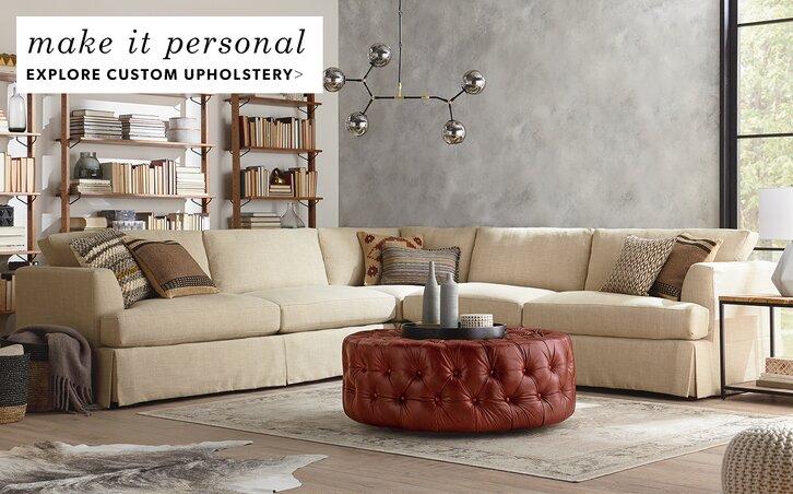 dwell studio furniture. Modern Furniture Dwellstudio Dwell Studio