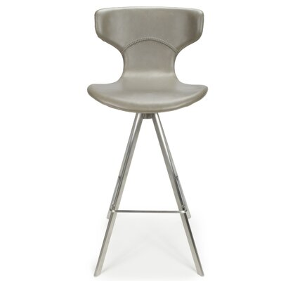 Bar Height 70 85cm Bar Stools Wayfair Co Uk