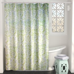 Shower Curtain And Valance Set Wayfair