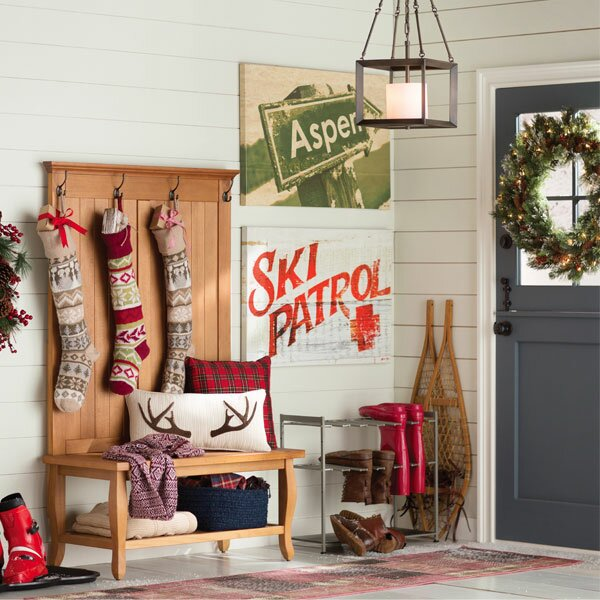Hall & Entryway Furniture You'll Love