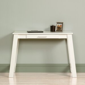everett writing desk