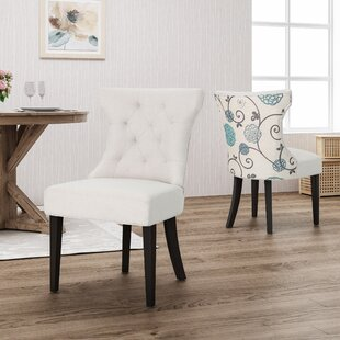 Two Tone Dining Room Furniture | Wayfair