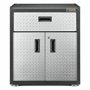 Wonderful Ready To Assemble 3/4 Door Modular Gearbox 31u0027u0027 H X 28u0027u0027 W X 18u0027u0027 D Storage  Cabinet