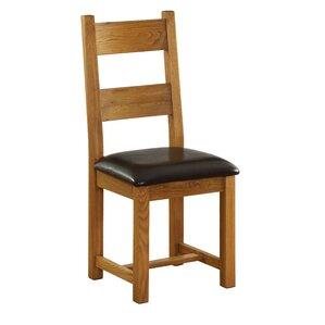 St. Helena Side Chair (Set of 2) by Loon Peak
