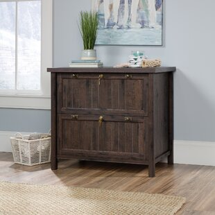 locking wood filing cabinets you ll love wayfair rh wayfair com locking wooden file cabinet lock for wooden filing cabinet