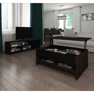 Tv Stand And Coffee Table Set Hipenmoedernl