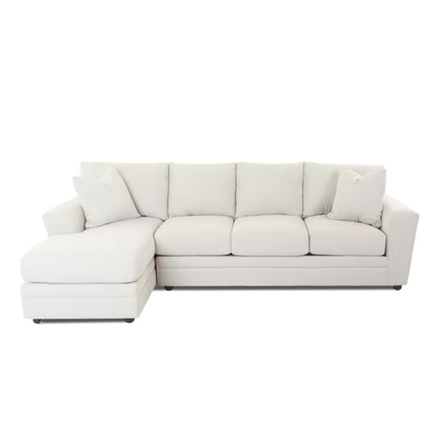 7fd789948 L-Shaped Sectionals You ll Love