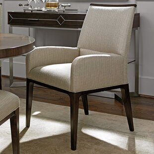 MacArthur Park Collina Upholstered Dining Chair