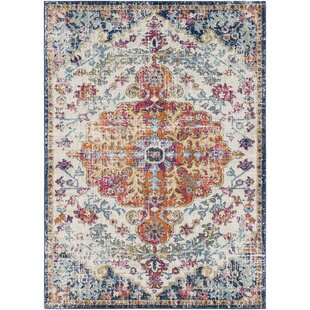 modern rug patterns. Hillsby Saffron Area Rug Modern Patterns