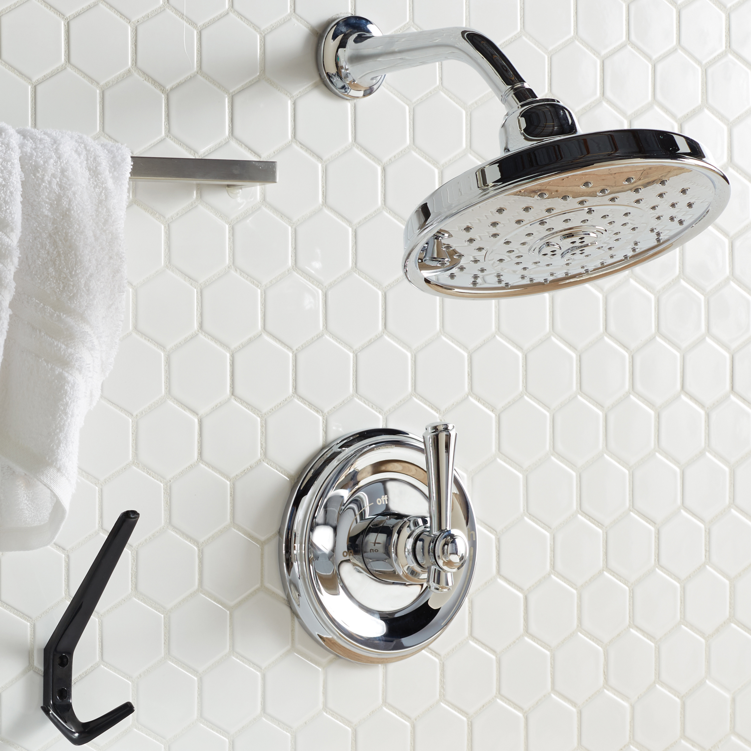 Incredible Modern Bathroom Fixtures Allmodern Download Free Architecture Designs Pendunizatbritishbridgeorg